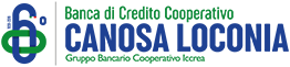 Logo Anniversario Trasparente
