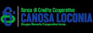 BCC Canosa